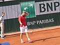 2018 Roland Garros Qualifying Tournament - 03.jpg