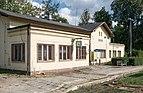 2018 Stacja kolejowa w Domaszkowie 5.jpg