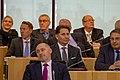 2019-01-18 Konstituierende Sitzung Hessischer Landtag AfD 3653.jpg