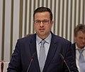 2019-03-14 Sebastian Ehlers Landtag Mecklenburg-Vorpommern 6460.jpg