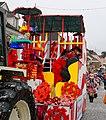 2019-03-17 15-48-49 carnaval-pfastatt.jpg