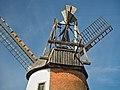 2019-06-09 Windmühle Meißen (Minden) 03.jpg