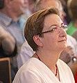 2019-09-10 SPD Regionalkonferenz Klara Geywitz by OlafKosinsky MG 2104.jpg