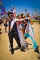 2019.06.14 Tel Aviv Pride Parade, Tel Aviv, Israel 1650045 (48092801456).jpg