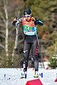 20190228 FIS NWSC Seefeld Ladies 4x5km Relay Kozue Takizawa 850 4980.jpg
