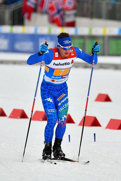 20190301 FIS NWSC Seefeld Men 4x10km Relay Giandomenico Salvadori 850 5971.jpg