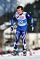 20190303 FIS NWSC Seefeld Men CC 50km Mass Start Antti Ojansivu 850 7826.jpg