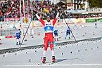 20190303 FIS NWSC Seefeld Men CC 50km Mass Start Hans Christer Holund 850 8022.jpg