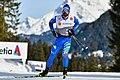 20190303 FIS NWSC Seefeld Men CC 50km Mass Start Mirco Bertolina 850 7416.jpg