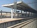 201908 Platform of Fusheng Station.jpg