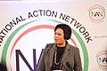 2019 National Action Network MLK Day Breakfast (32953386558).jpg
