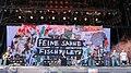 2019 RiP Feine Sahne Fischfilet - by 2eight - ZSC2210.jpg