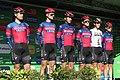 2019 ToB stage 1 - Team Wiggins Le Col.JPG
