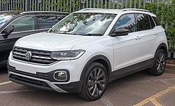 2019 Volkswagen T-Cross First Edition TSi 1.0.jpg