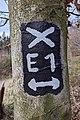 2020-01-19 130220 Bad Nenndorf Deister E1.jpg