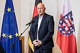2020-02-05 Thüringer Landtag, Wahl des Ministerpräsidenten 1DX 3176 by Stepro.jpg