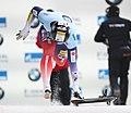 2020-02-27 1st run Men's Skeleton (Bobsleigh & Skeleton World Championships Altenberg 2020) by Sandro Halank–285.jpg