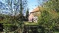 2020-04-05 — Oude Needseweg 2, Markelo.jpg