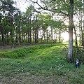 2020-04-27 — Fluttersbeek – 2.jpg