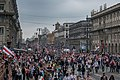 2020 Belarusian protests — Minsk, 23 August p0067.jpg