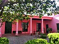 2020 Casa Museo de Don Andrés vaccarezza - El Molino.jpg