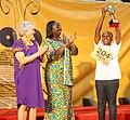 2020 Ghana Spelling Bee Grand Finale - 52.jpg