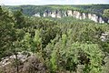 20210518. Sächsische Schweiz.Rauenstein.-155.jpg
