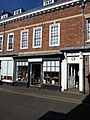 20 Barrow Street, Much Wenlock.jpg