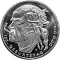 20 EUR GM Deutschland 2016 125 Geburtstag Otto Dix Bildseite.jpg