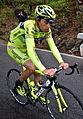 20 May 2012 Giro d Italia Matteo Rabottini (cropped).jpg