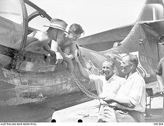 Herbert Johnson (Australian politician) Australian politician