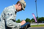 20th CES Airman finds hidden lines 160601-F-IW330-003.jpg