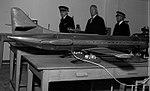 21.10.1963. Mr. Mesmer inaugure l'ENICA. (1963) - 53Fi3710 (cropped).jpg