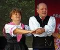21.7.17 Prague Folklore Days 113 (35258581794).jpg