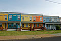 2100 Block of Bainbridge Street.jpg