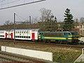 2105.200207 - panoramio.jpg