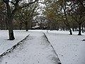 21 12 09 ulika sneeuw-Schnee-snow - panoramio.jpg