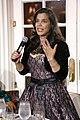 21 Leaders 2012 Honoree Kamala Lopez speech.jpg