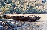 21 Wreck of HMAS Parramatta 12.jpg