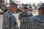 21st Theater Sustainment Command Commanding General visits Soldiers in Iraq DVIDS128094.jpg