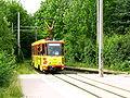 231-Waldfrieden-29.06.07.jpg