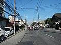232Sangandaan Caloocan Malabon City Roads Landmarks 16.jpg