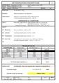 2361 10PC DDI.pdf