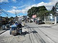 236Santa Maria San Jose del Monte, Bulacan Roads 33.jpg