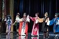 24.02.28 Пекинская опера.jpg