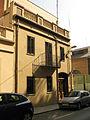 240 Conjunt de cases al carrer González de Soto, núm. 6.jpg