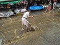2488Baliuag, Bulacan Market 54.jpg
