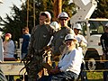 249th Engineer Battalion participates in Lineman's Rodeo (5115656914).jpg