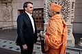24 01 2020 Visita Oficial à Índia (49434498488).jpg