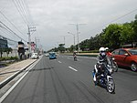 2524NAIA Road Parañaque City 14.jpg